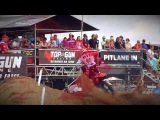 Jordi Tixier - MX2 Motocross World Champion 2014