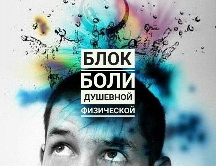 Программные свечи от Елены Руденко. - Страница 11 Y5LoVrFgmPA