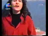 GuneL (AZERI GIZ)
