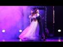 Нет теперь пути назад из мюзикла Призрак оперы - Дмитрий Якубович и Елена Бабук. Фрагменты