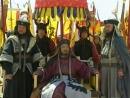 Чингисхан — 2004 8 серия