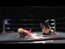 BASARA - Ryota Nakatsu and Ryuichi Sekine vs FUMA and