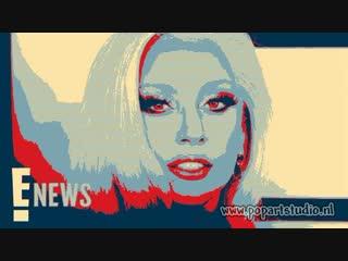 Леди Гага Бэд романс в исполнении российских военных