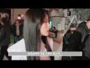 이달의소녀탐구 #333 (LOONA TV #333)