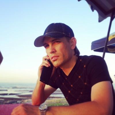 Михаил Шилов, 20 июня 1996, Тернополь, id94633478