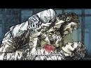 От Ли до Клементины - The Walking Dead- The Final