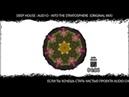 Deep house : Aud1o - Into the stratosphere (original mix)