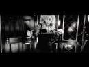 Madonna Justify My Love Tom Munro латекс бондаж fetish bdsm femdom фетиш 18 эротика госпожа для взрослых