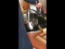 Мяна в повара 1