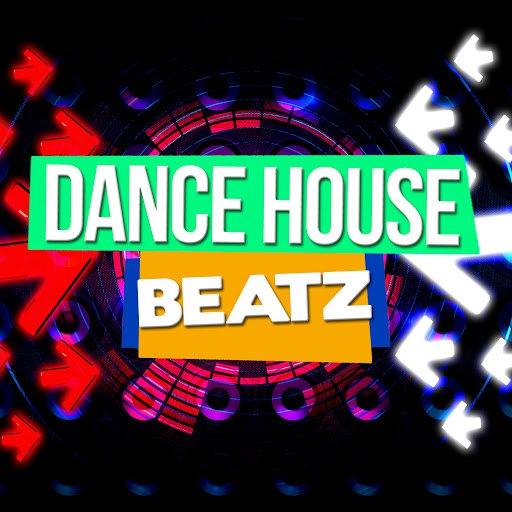 Deep House альбом Deep House Beatz