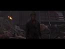 13 убийц  13 assassins (2010) - Логика войны
