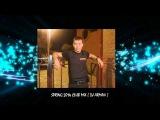 DJ ARMAN   SPRING 2014 CLUB MIX