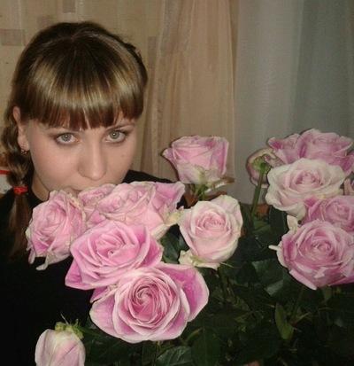 Анна Лиханова, 15 марта 1995, Могоча, id61764766