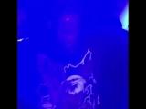 Travi$ Scott - Kelly Price (Perfomance)