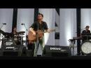 Bastian Baker au Paléo Festival, Texas (NEW SONG)