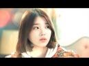 140109 KBS2 예쁜남자 마지막회 예고.LAPUTA