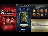 WWE SuperCard Becky Lynch RTG