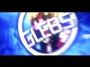 GLEBS -- NeironFx -- он вип очеред заказал.mp4