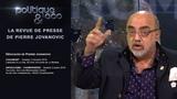 Politique-Eco n197 avec Pierre Jovanovic la loi du 3 janvier 73 en question