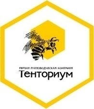 Сергей Коваленко, 9 июня 1999, Полтава, id176116338