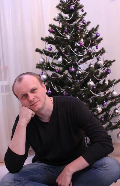 Игорь Паршутин, 19 декабря , Запорожье, id15567599