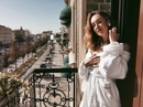 Лариса Сахапова фото #15