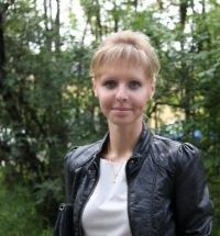 Настя Шпикина, 15 февраля , Мурманск, id25599764