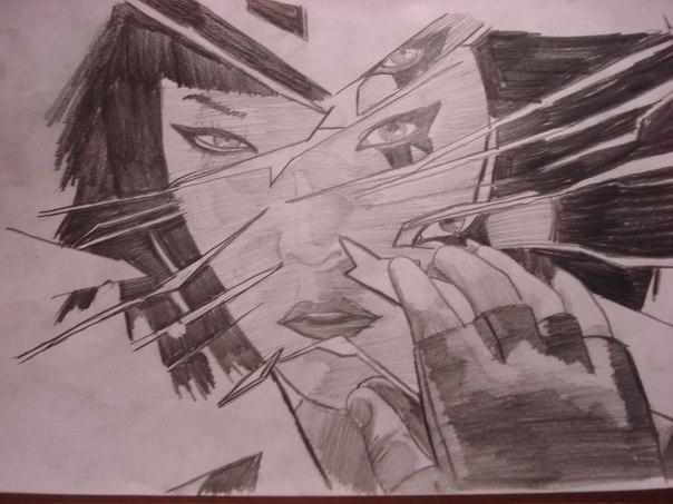 Мой творение JjVcF0UqgS4