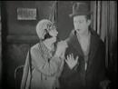 O Prêmio de Beleza Harry Langdon Participação Especial 1926 estrelado por Coolleen Moore