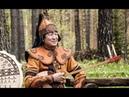 Горный алтай. Музыка TAR feat. Bolot Bairyshev - Evenk theme