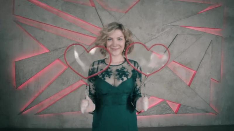 Шоу мыльных пузырей Алины Гельд в СПб