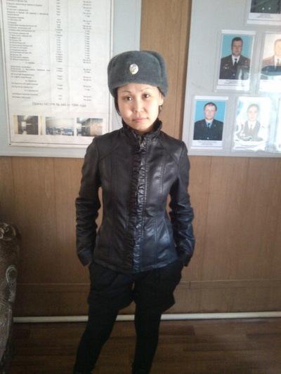 Шончалай Байыр, 23 апреля 1991, Кызыл, id133899431