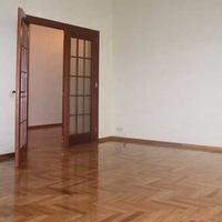 Ремонт и дизайн квартир, коттеджей, офисов