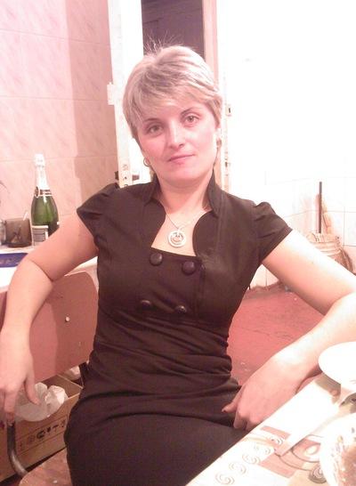 Natalia Simonenko, 3 мая 1978, Киев, id190867462