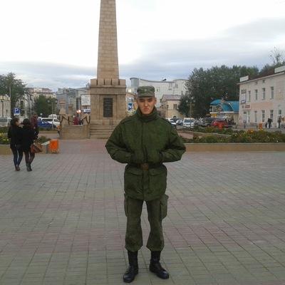 Айаал Константинов, 6 января 1987, Якутск, id154506802