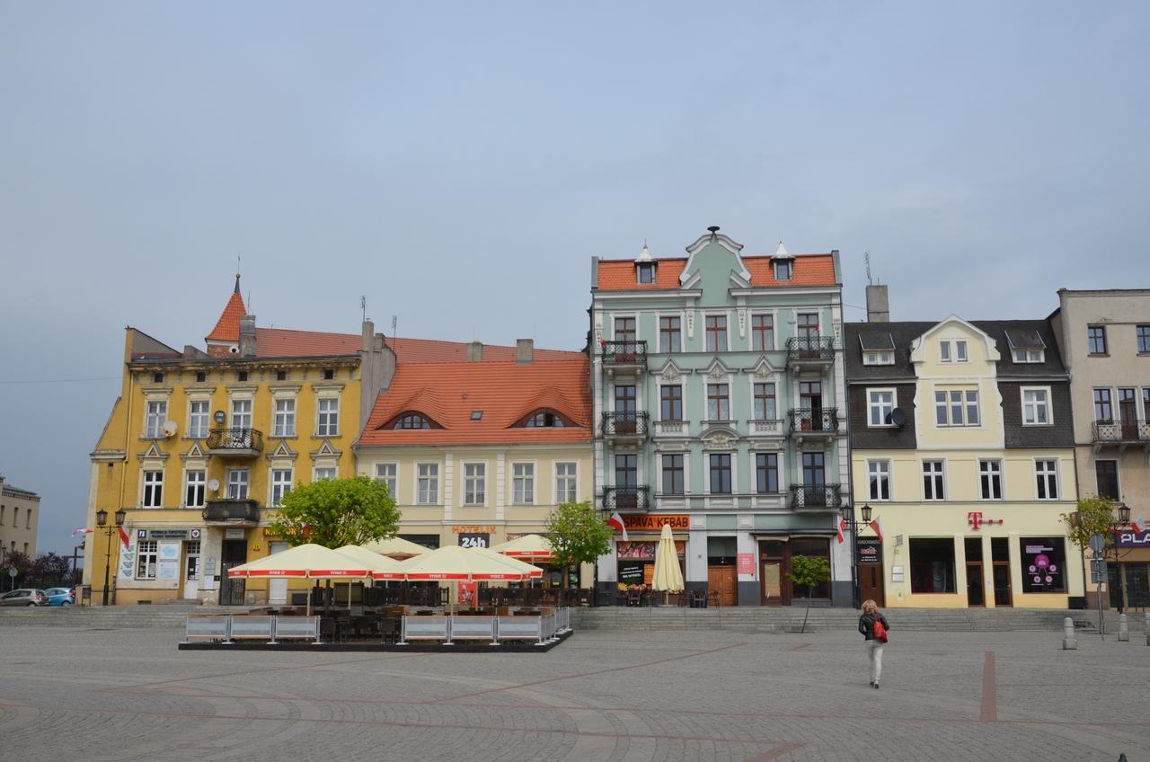 tDzIVvim-Ng Гнезно - первая королевская столица Польши.