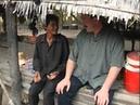 Камбоджа 1 Непростая история