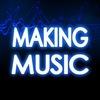 MAKING MUSIC - Cubase, FL Studio, Ableton и др.