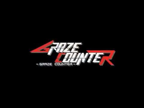 Graze Counter プロモーションビデオ