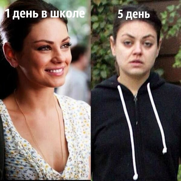 Учебник По Русскому Языку 8 Класс Е.В.Малыхина Ответы