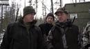 Вести Убийство спящего медведя автор скандального видео рассказал об угрозах