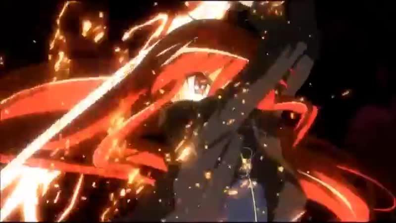 Multi Anime AMV- I want my tears back