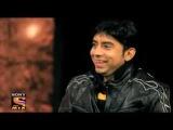 Ranveer Singh , Arjun and Priyanka Chopra with RJ Anuraag Pandey (Promo). Sony Mix - Sunday 1pm