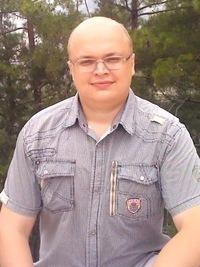 Андрей Казаков, 21 октября 1999, Минск, id18068143