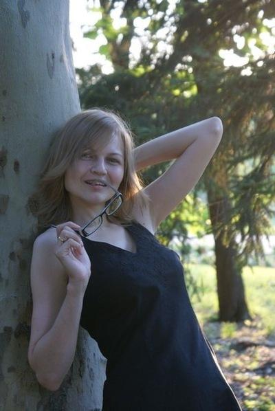 Юлия Шевлекова, 22 февраля , Краснодар, id22413427
