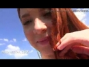 PublicAgent_Sexy_Redhead_student_fucked_from_behind_on_a_hill_-_familystrokes.cl.mp4