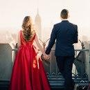 Любовь у каждого своя, её невозможно описать самыми красивыми словами.