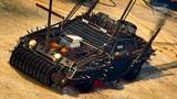 GTA Online Arena War - MTL Apocalypse Imperator