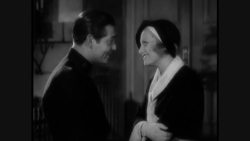 Смеющиеся грешники (1931) Англ перевод