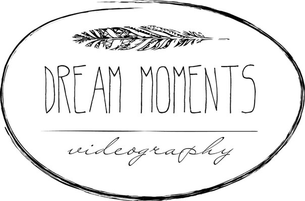 Dream Moments Videography